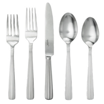 Juliska_L'Andana_Bright_Satin_Flatware