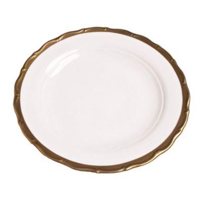Anna_Weatherly_Golden_Patina_Dinnerware
