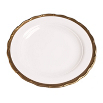 Anna_Weatherly_Golden_Patina_Dinnerware