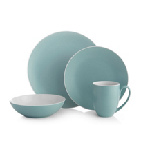 Nambe_Pop_Ocean_Dinnerware