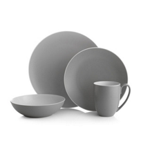 Nambe_Pop_Slate_Dinnerware