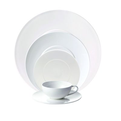 PROUNA_Origin_Dinnerware