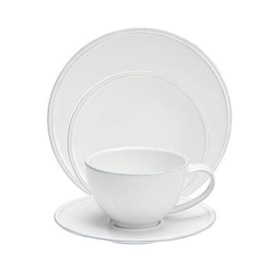 Costa_Nova_Friso_Dinnerware