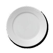 Royal_Copenhagen_White_Fluted_Half_Lace_Dinnerware