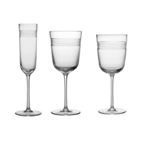 michael_aram_wheat_stemware