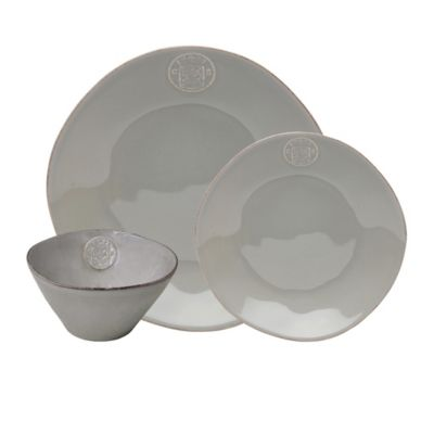 Casafina_Forum_Grey_Dinnerware