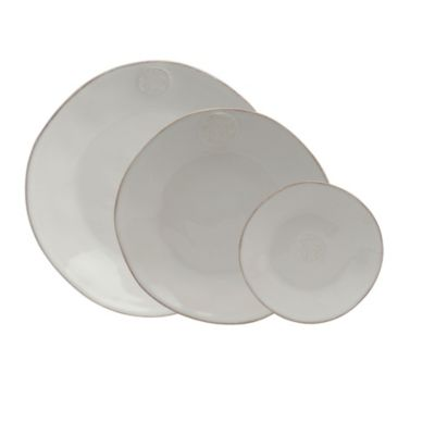 Casafina_Forum_White_Dinnerware