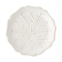 Juliska_Berry_&_Thread_Snowfall_Whitewash_Dinnerware