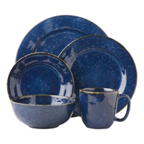 Juliska_Puro_Dinnerware,_Dappled_Cobalt