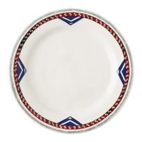 Juliska_Wanderlust_Tangier_Dinnerware