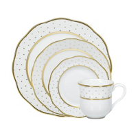 Herend_Connect_The_Dots_Dinnerware