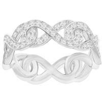 swarovski_white_tone_crystal_infinity_ring