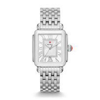 michele_stainless_steel_deco_madison_diamond_watch