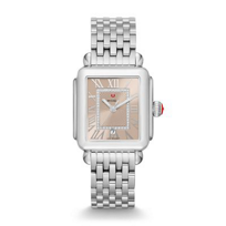 michele_deco_madison_stainless_steel_beige_diamond_dial_watch