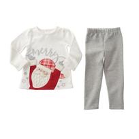 mud_pie_merry_santa_applique_tunic_&_legging_set