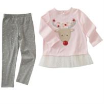 mud_pie_pink_reindeer_applique_tunic_&_leggings_set