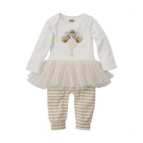mud_pie_sequin_turkey_tutu_one_piece_outfit