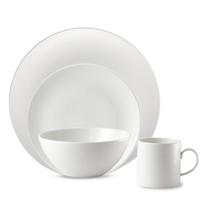Wedgwood_Gio_Dinnerware
