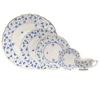 Herend_Rachael_Dinnerware
