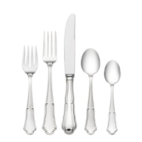 Wallace_Barocco_Sterling_Flatware