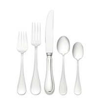 Wallace_Giorgio_Sterling_Flatware