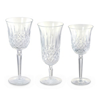 Waterford_Kelsey_Stemware