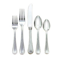 Lenox_Vintage_Jewel_Stainless_Flatware
