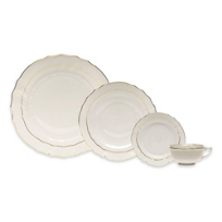 Herend_Golden_Edge_Dinnerware