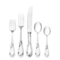 Wallace_Venezia_Sterling_Flatware