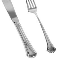 Towle_Chippendale_Sterling_Flatware