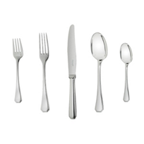 Christofle_America_Silverplate_Flatware