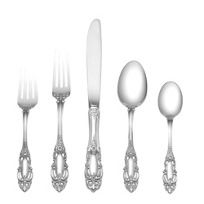 Towle_Grand_Duchess_Sterling_Flatware