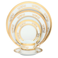Philippe_Deshoulieres_Orsay_White_Dinnerware