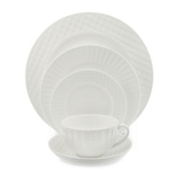 Wedgwood_Night_and_Day_Dinnerware