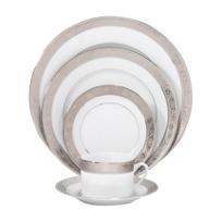 Philippe_Deshoulieres_Trianon_Platinum_Dinnerware
