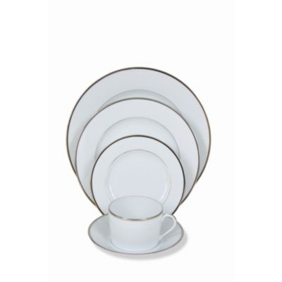 Haviland_Orsay_Platinum_Dinnerware