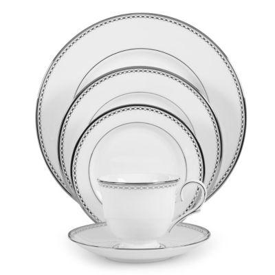 Lenox_Pearl_Platinum_Dinnerware
