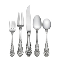 Wallace_Sir_Christopher_Sterling_Flatware