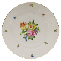 Herend_Printemps_Dinnerware