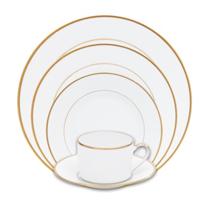 Bernardaud_Palmyre_Dinnerware