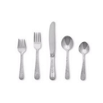 Kirk_Stieff_Old_Maryland_Engraved_Sterling_Flatware