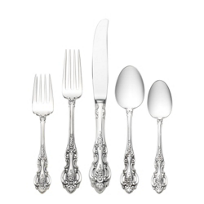 Wallace_Grand_Victorian_Sterling_Flatware_MADE_TO_ORDER