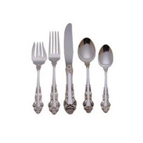 Reed_&_Barton_Grand_Renaissance_Sterling_Flatware