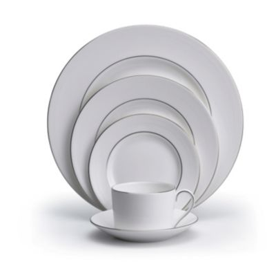 Vera_Wang_Blanc_Sur_Blanc_Dinnerware