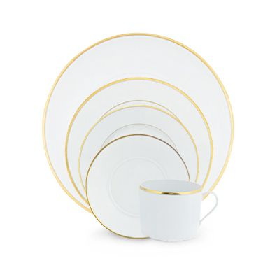Haviland_Orsay_Gold_Dinnerware