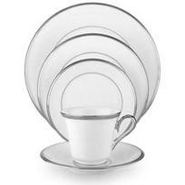 Lenox_Solitaire_White_Dinnerware