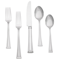 Waterford_Kilbarry_Stainless_Flatware
