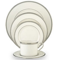 Lenox_Murray_Hill_Dinnerware