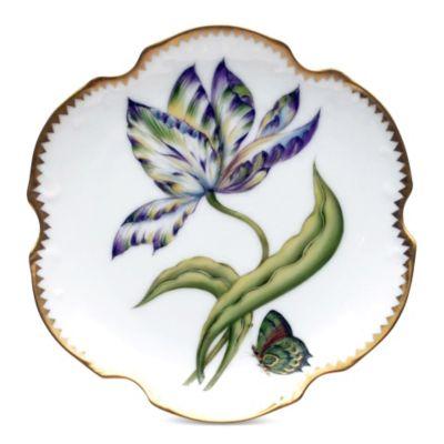Anna_Weatherley_Old_Master_Tulips_Dinnerware
