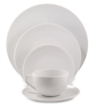 Rosenthal_Tac_02_Dinnerware